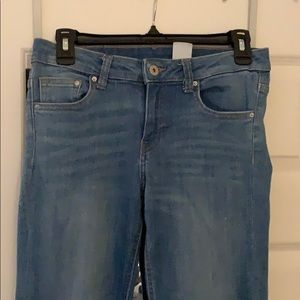 H&M Jeans - H&M Denim Jean
